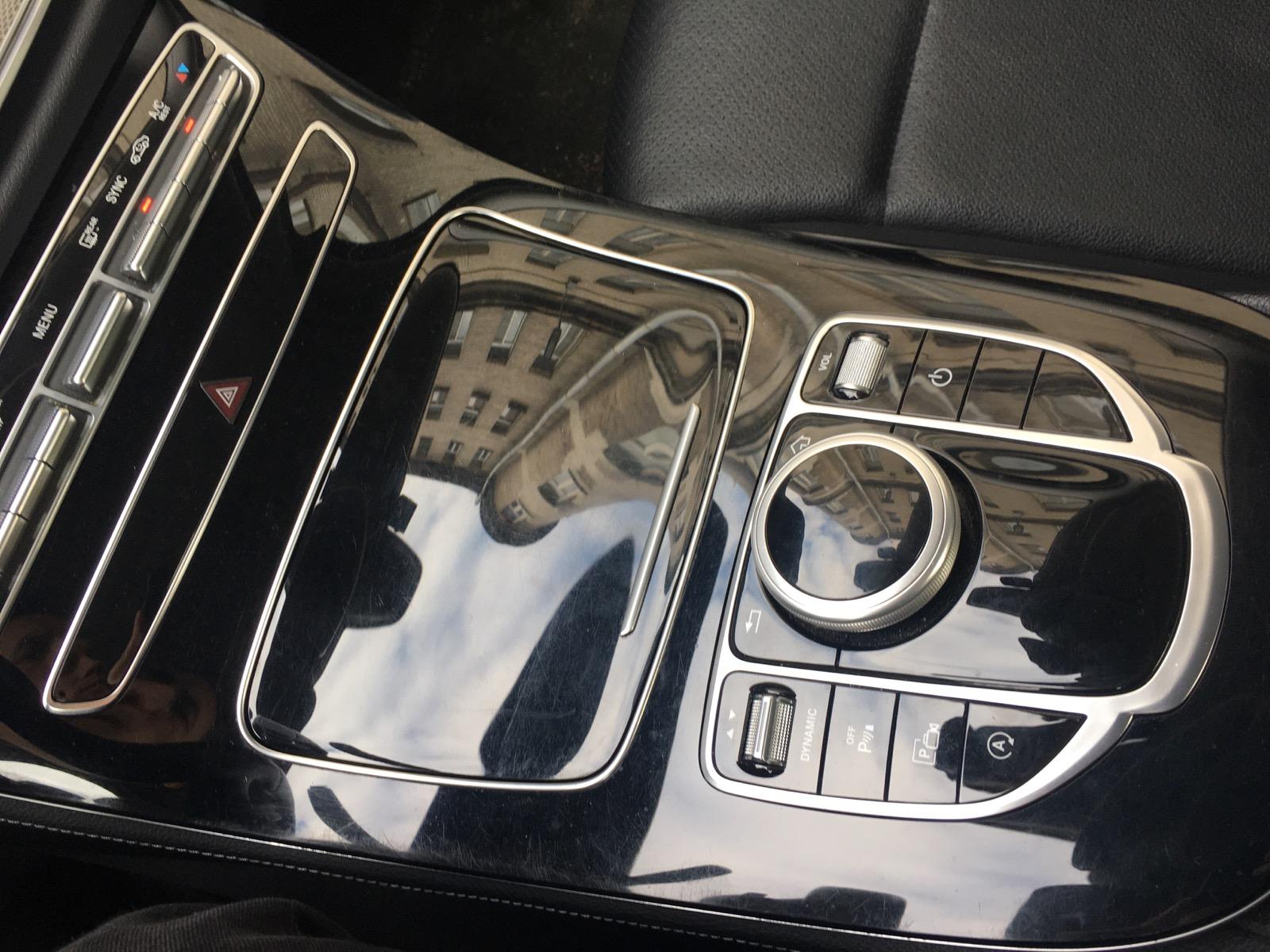 Mercedes E200 Яндекс.Драйв